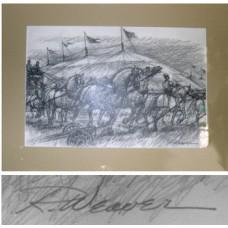 R. Weaver