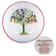 Villeroy & Boch Bon Appetit Dinner Plate