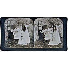 Stereograph 5415