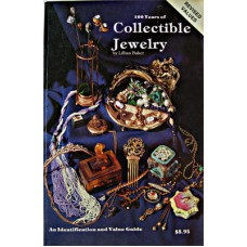 100 Years of Collectible Jewelry - Baker