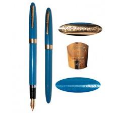 Sheaffer Fountain Pen - Blue