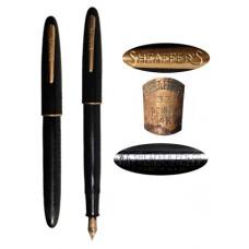 Sheaffer Fountain Pen - Black