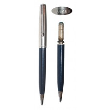 Parker Lead Pencil