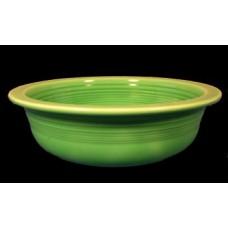 Fiesta Light Green 8 1/2