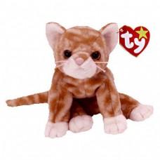 Amber the Cat Beanie Baby