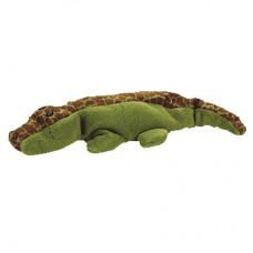 Ally The Beanie Baby Alligator