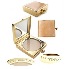 Estee Lauder Happiness Compact Lucidity Powder