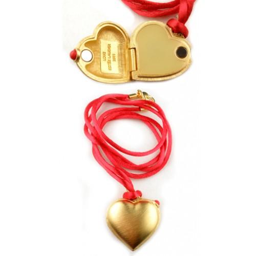 Estee Lauder Beautiful Love  Perfume Compact