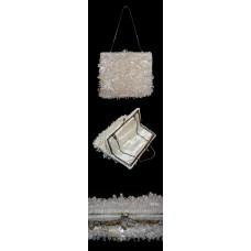 Vintage Richere Beaded Bag by Walborg