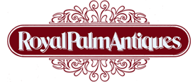 Royal Palm Antiques